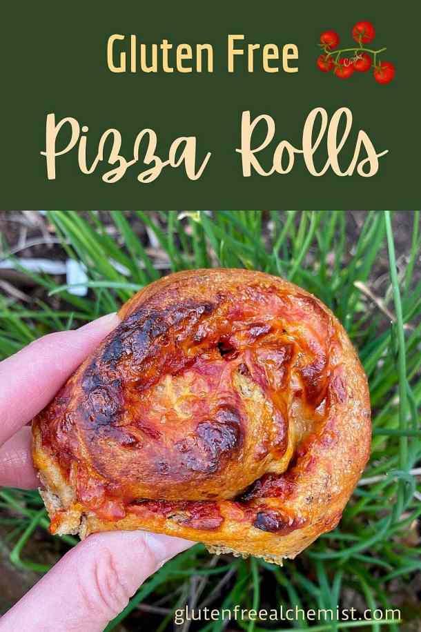 gluten-free-pizza-rolls-pin