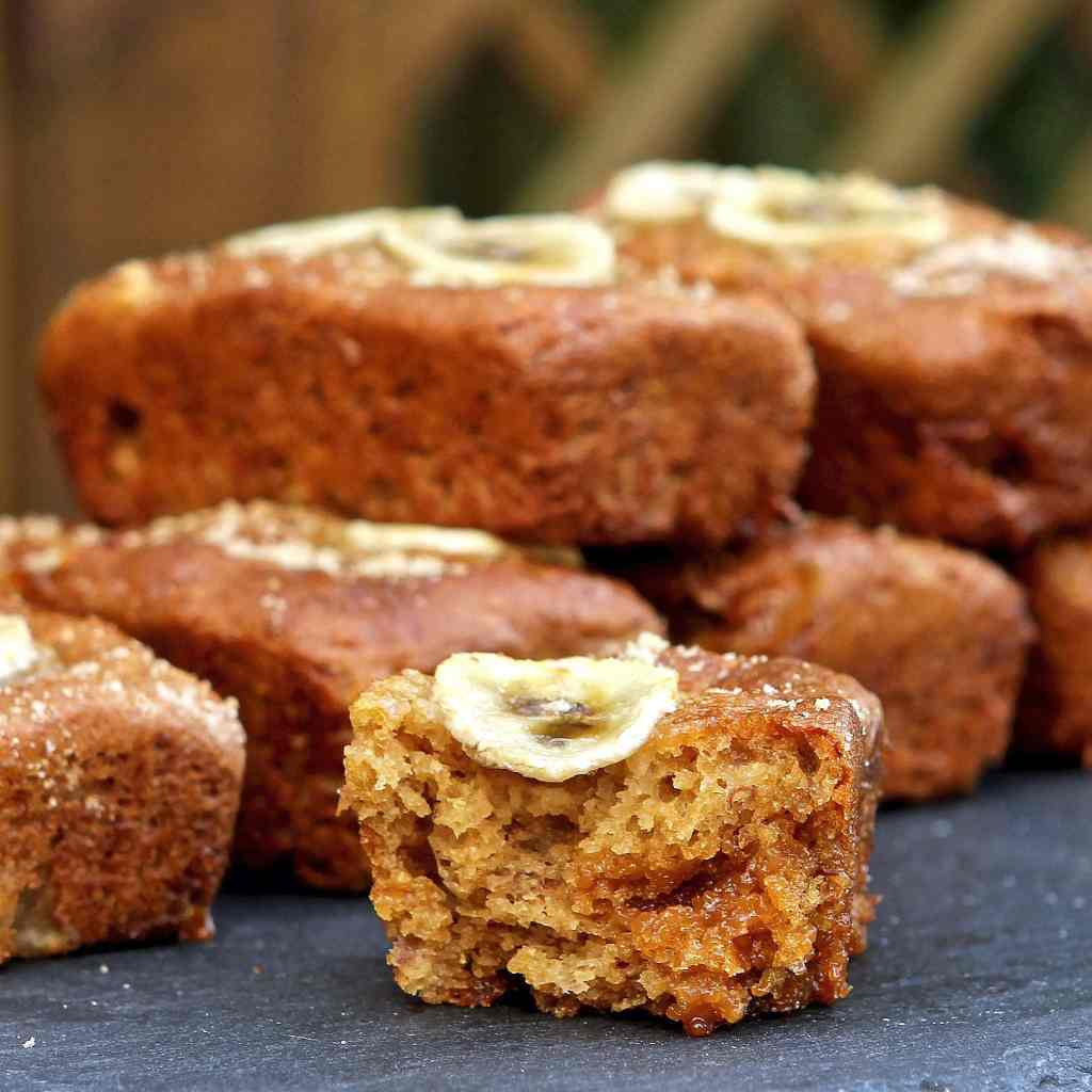 banoffee-loaf-cakes-gluten-free