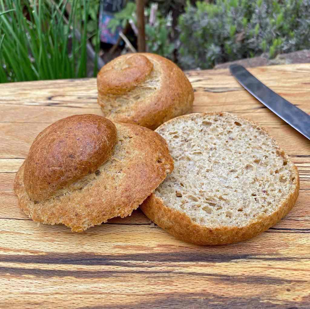 cut-gluten-free-artisan roll