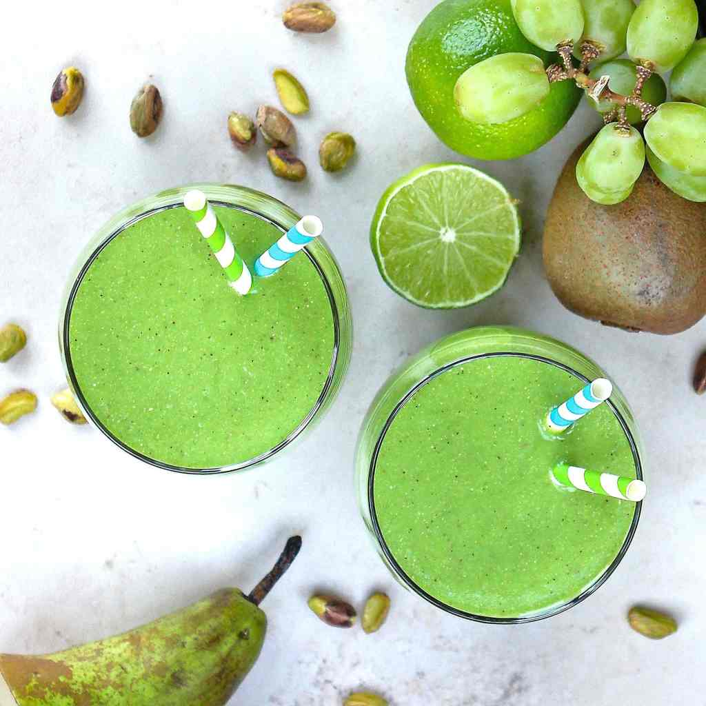 healthy-green-smoothie