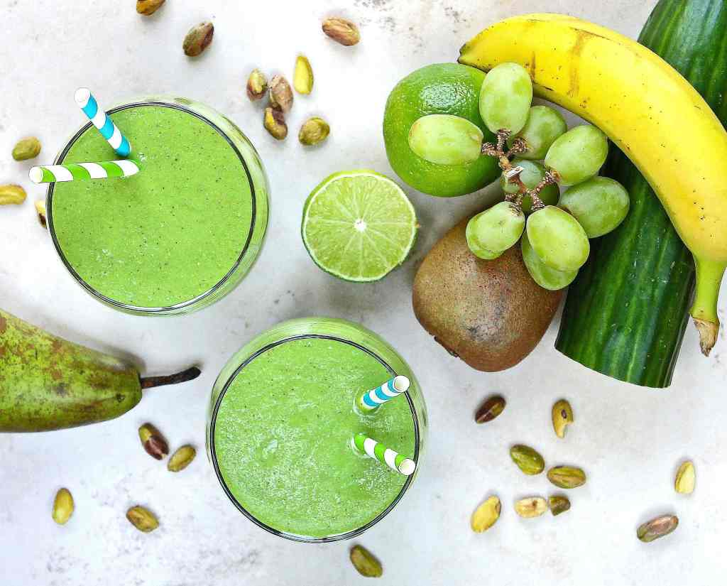 healthy-smoothies
