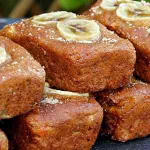 mini-banoffee-loaf-cakes-gluten-free
