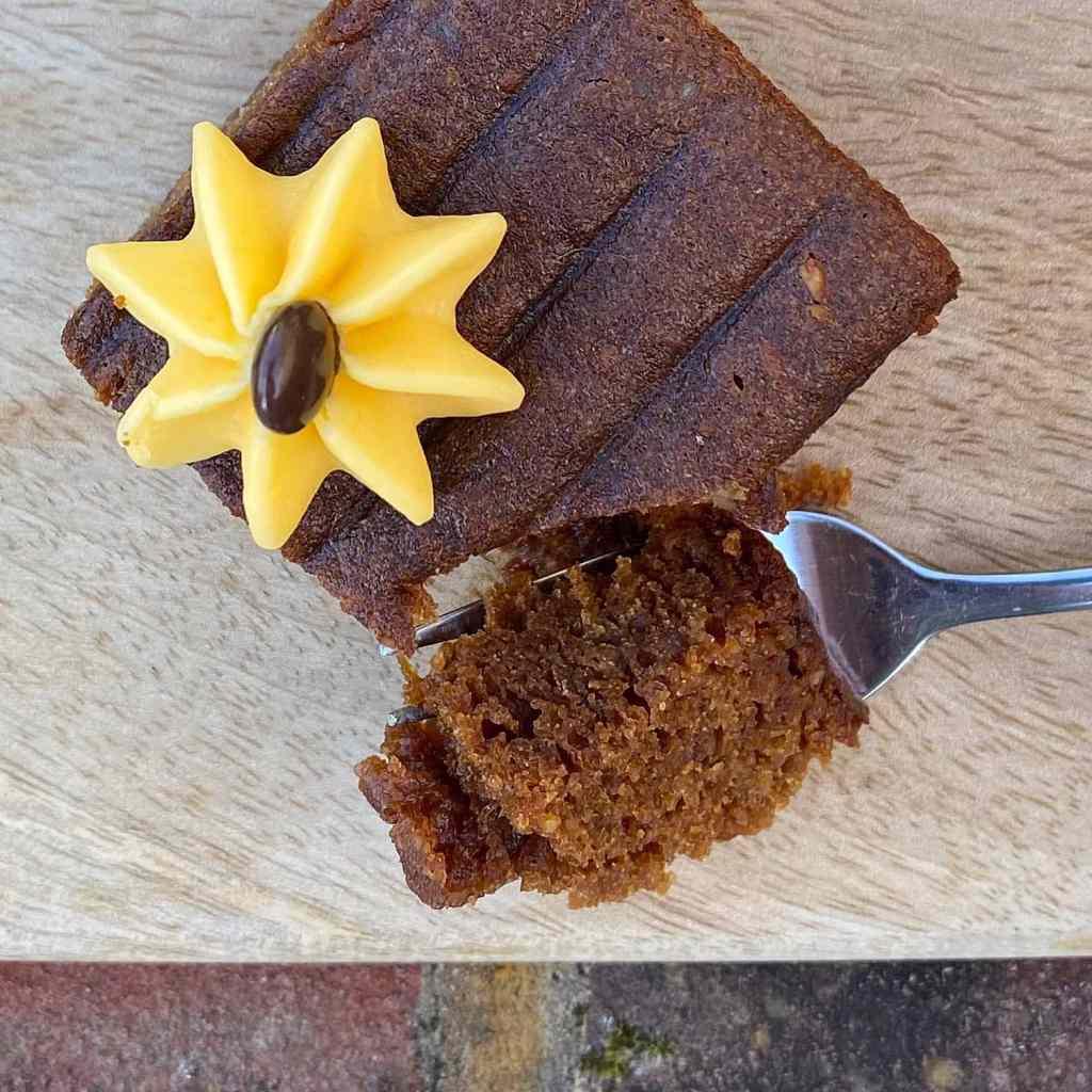 sticky-toffee-cake-gluten-free
