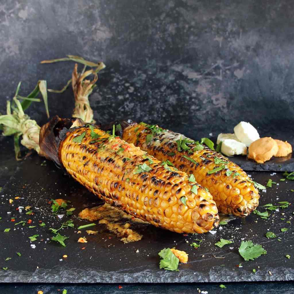 BBQ-grill-corn-perfect