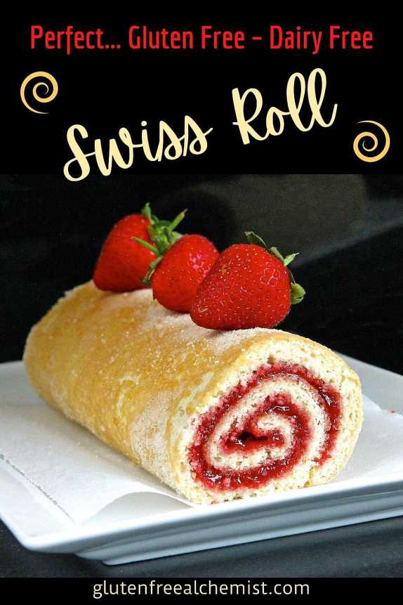 gluten-free-swiss-roll-jam-pin