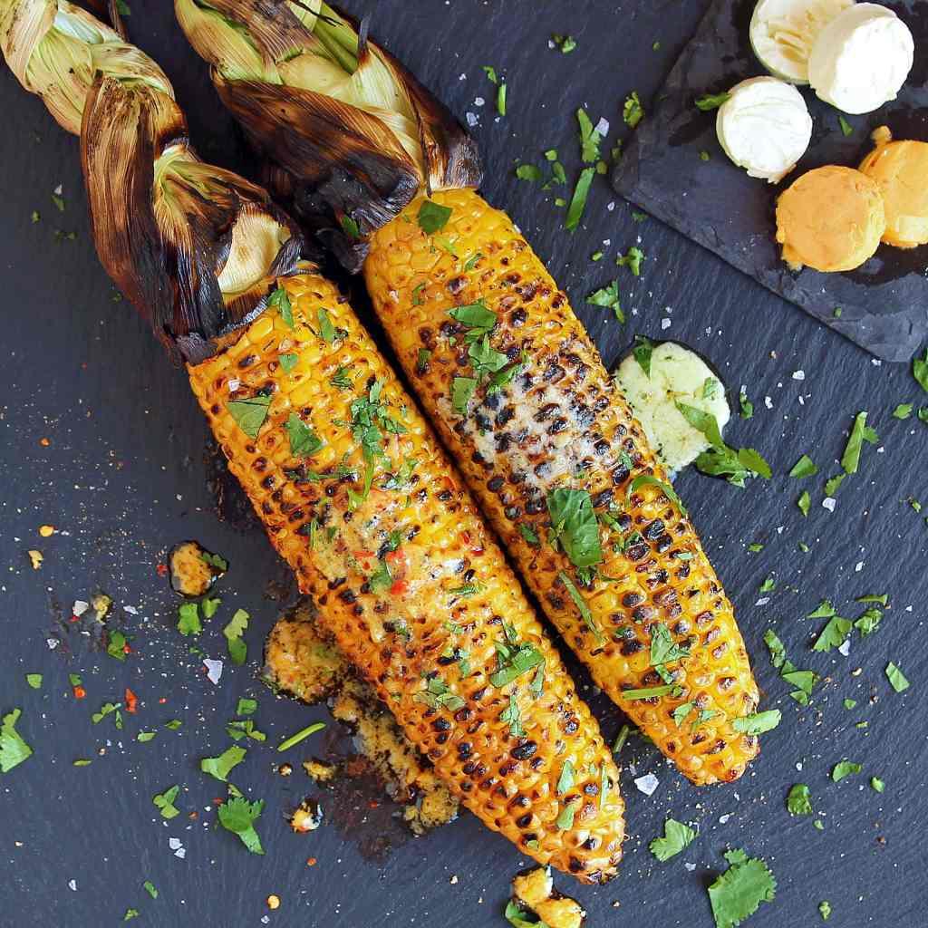 best-corn-bbq-butter
