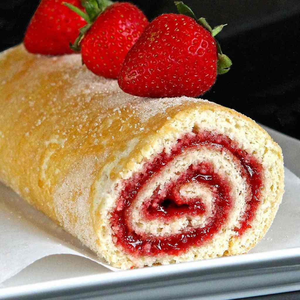 jam-swiss-roll-gluten-free