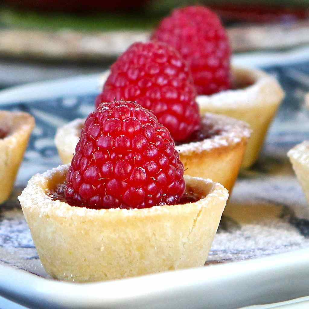 jam-tarts-gluten-free-pate-sucree