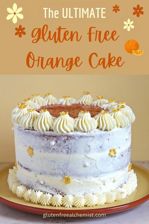 gluten-free-orange-cake-pin