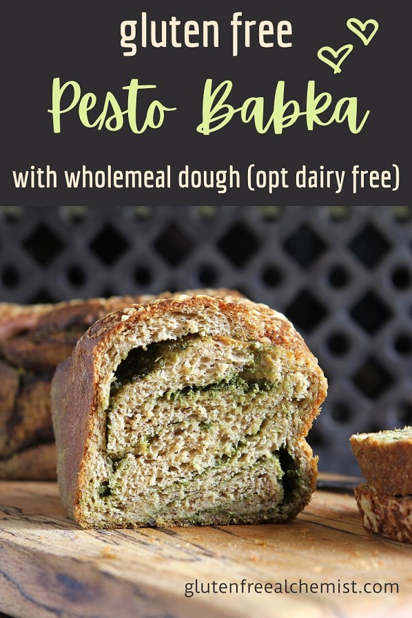 gluten-free-pesto-babka-pin