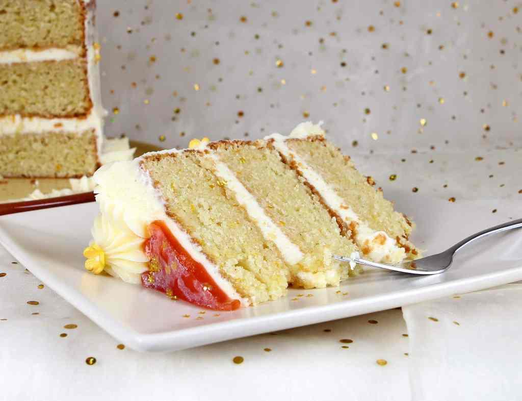 slice-gluten-free-orange-cake