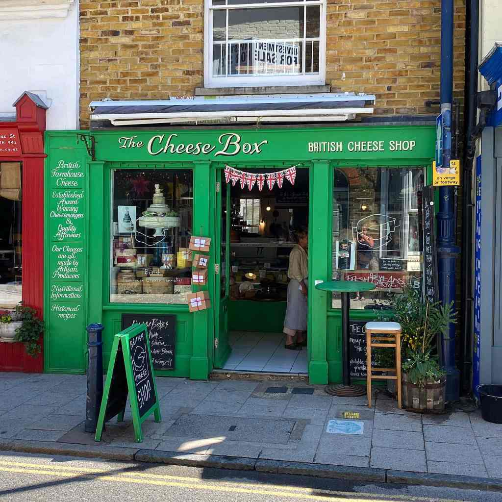 the-cheese-box-whitstable