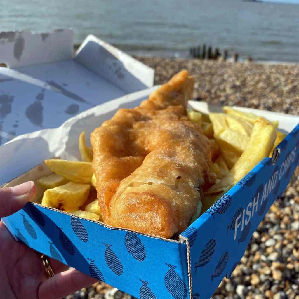 herne-bay-fish-bar-gluten-free-fish-chips