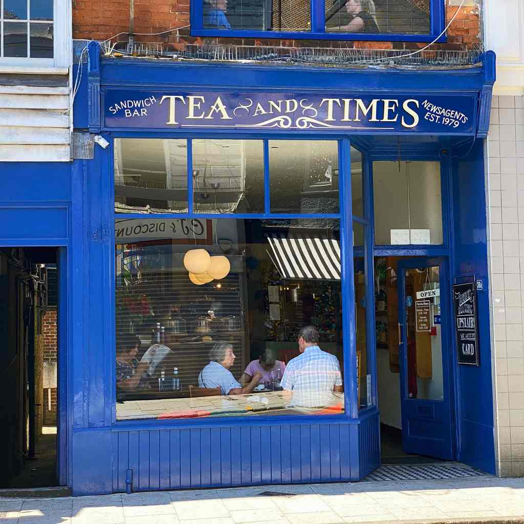gluten-free-whitstable-tea-and-times