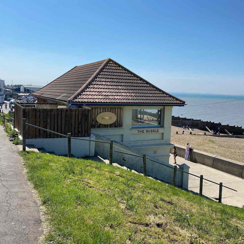 gluten-free-whitstable-the-bubble-cafe