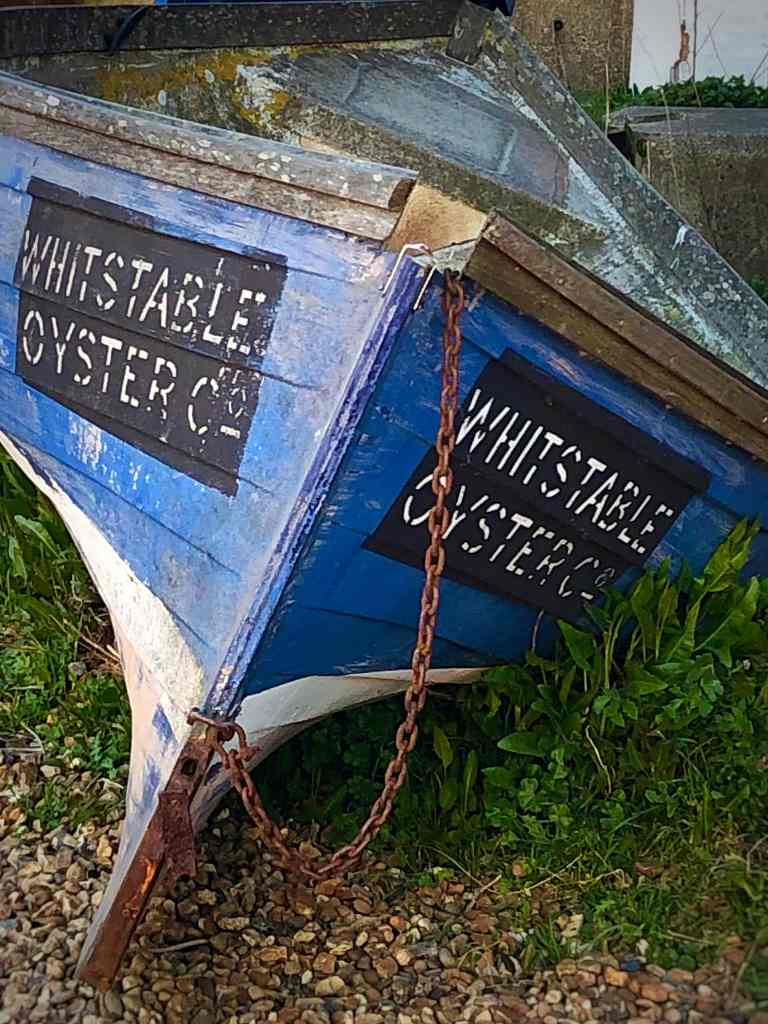 whitstable-oyster-co-boat
