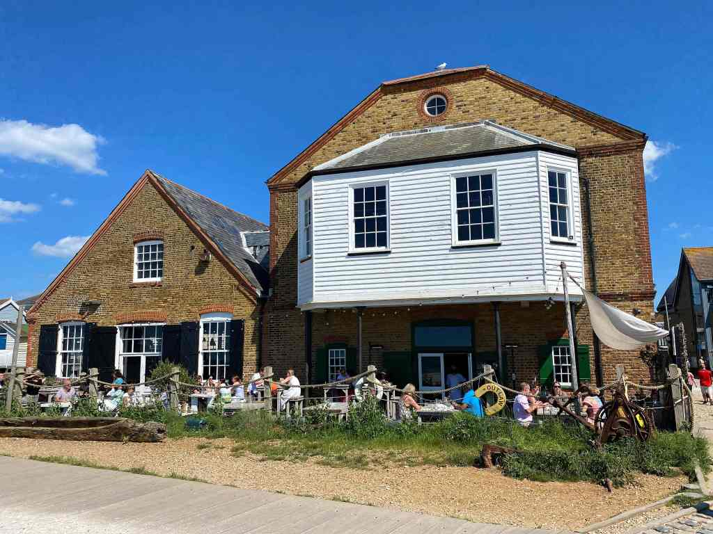 gluten-free-whitstable-oyster-company