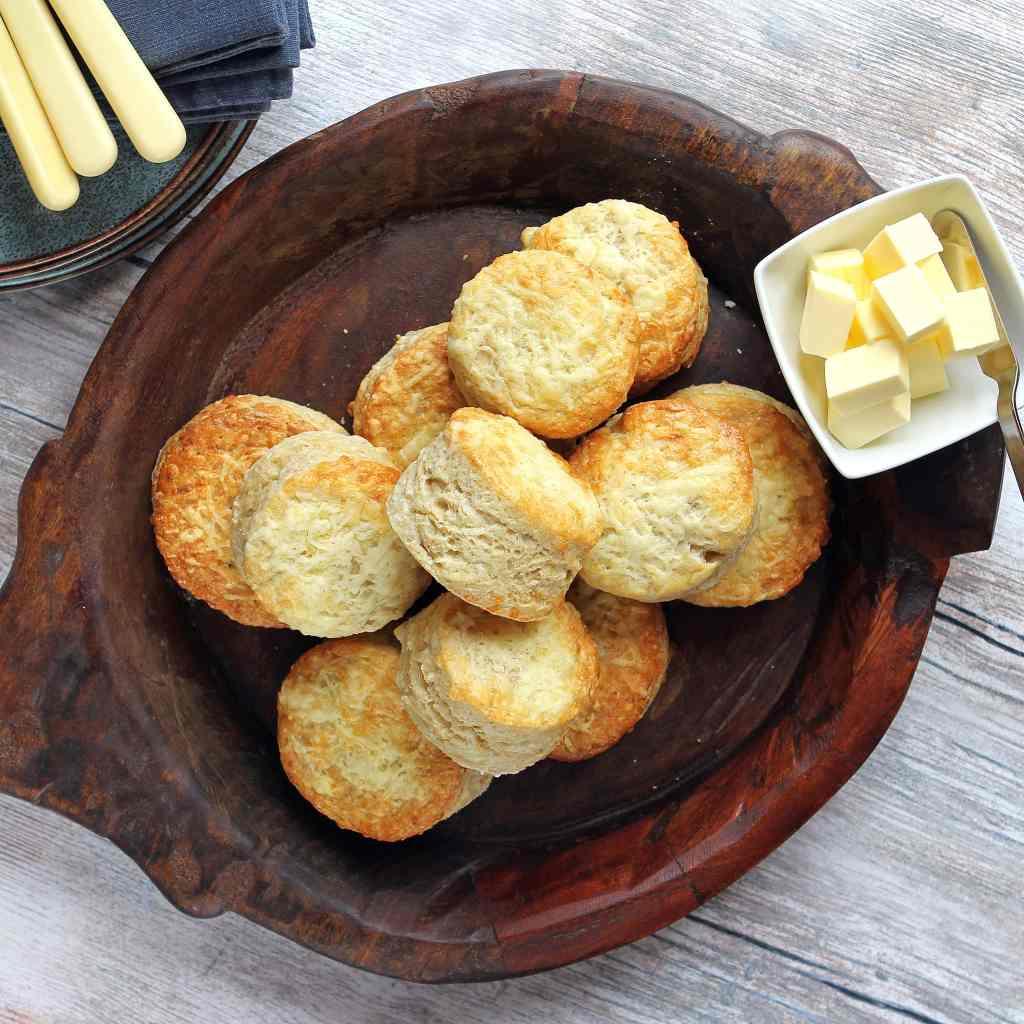 cheese-scones-gluten-free