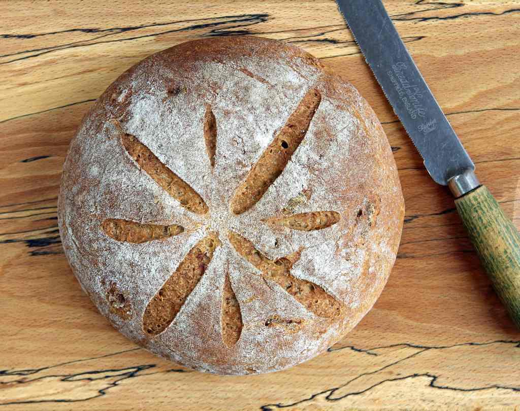 walnut-bread-gluten-free