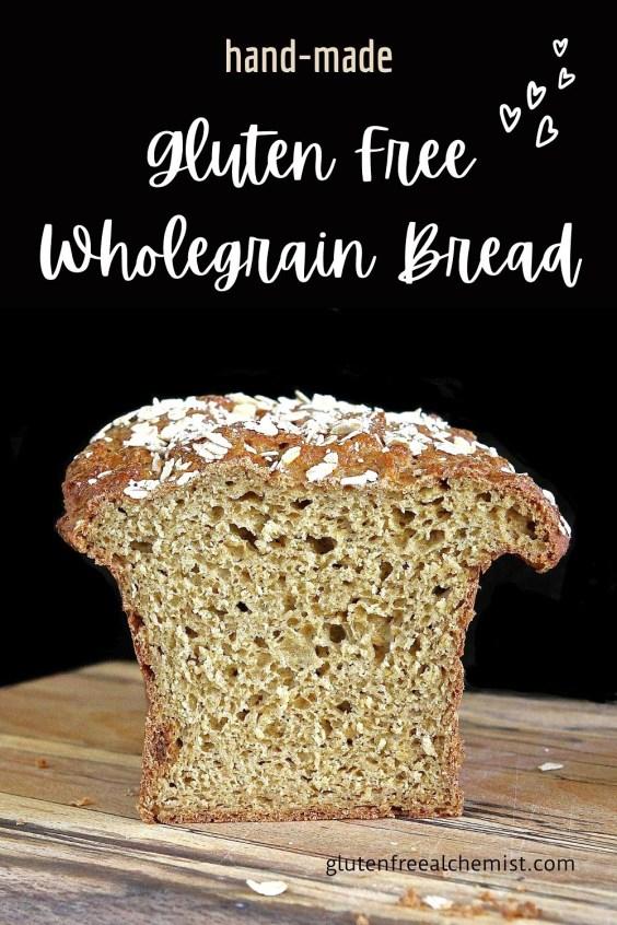 gluten-free-wholegrain-bread-pin