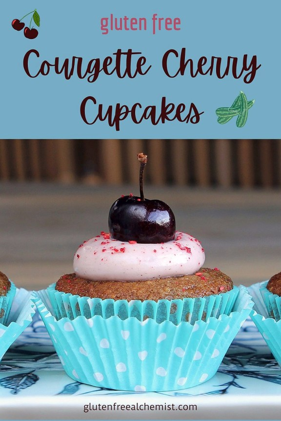 courgette-cherry-cupcakes-pin