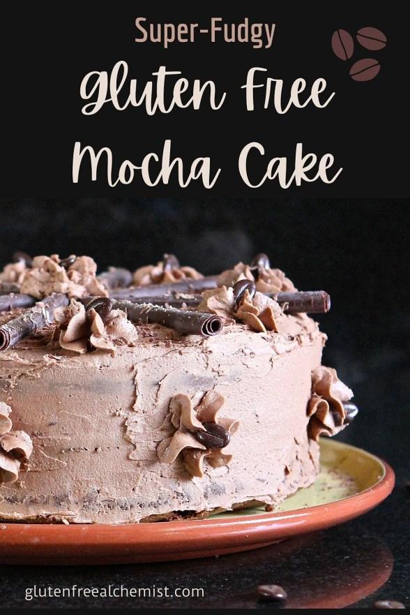 gluten-free-mocha-cake-pin-2