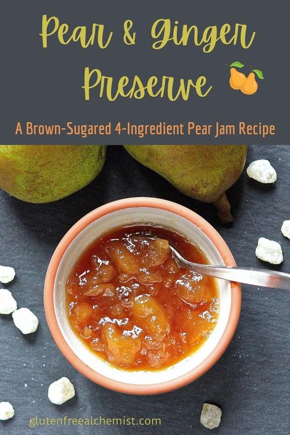 pear-ginger-preserve-pin