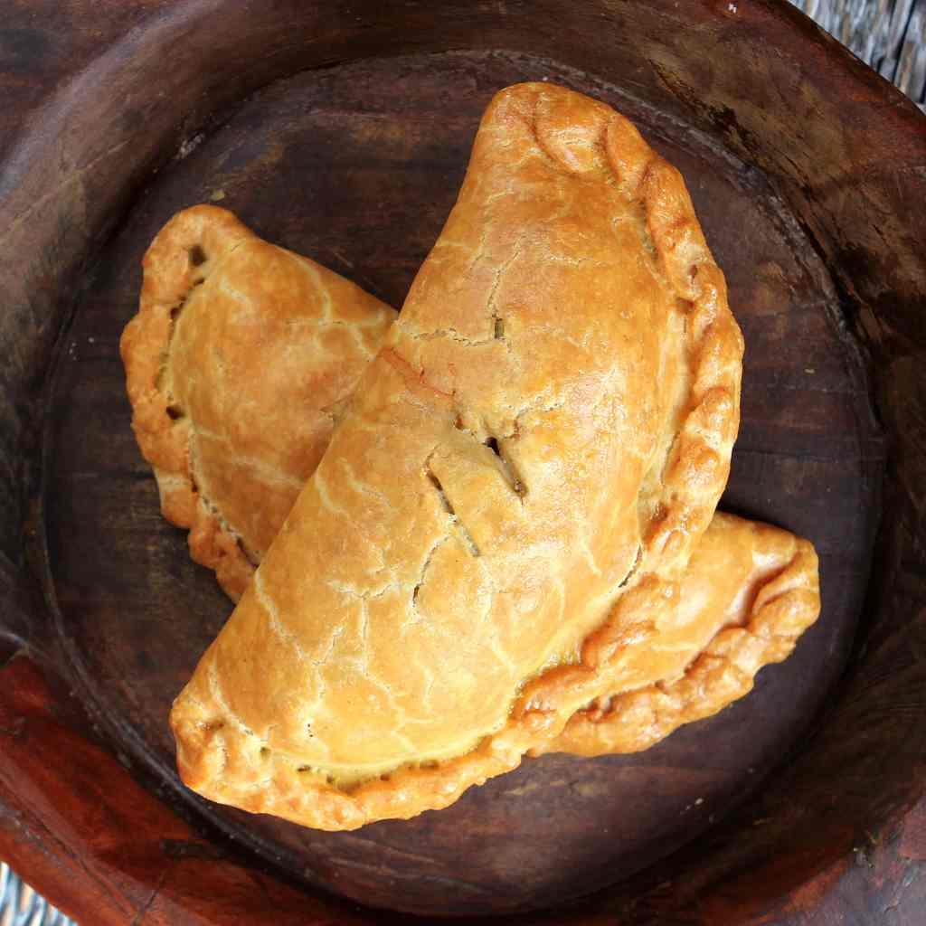 cornish-pasties-gluten-free-pastry