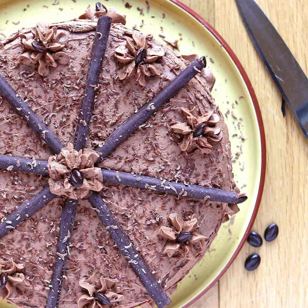 mocha-celebration-cake
