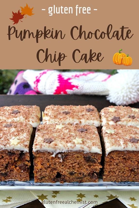 pumpkin-chocolate-chip=cake-pin