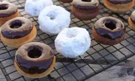 MiniCakeDoughnuts1
