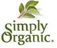 simpleorganic_sml