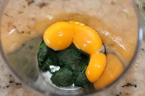 SpinachPastaGorgonzola3