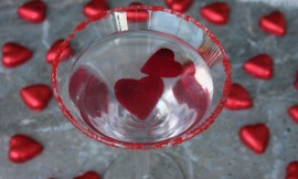 ValentineMartini1
