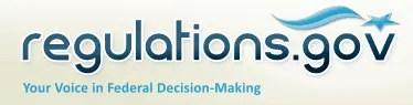 fda_reg_website_logo