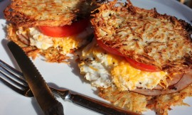 HashbrownBreakfastSandwich1