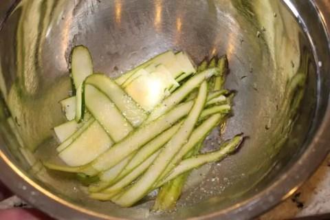 FreshAsparagusSalad3