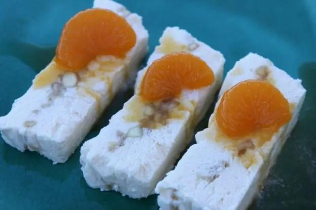 OrangeAlmondSemifreddo1