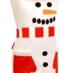girls_snowman