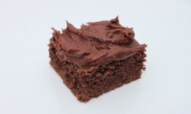LowCarbBrownie1