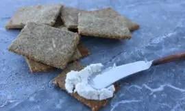 PestoCrackers1