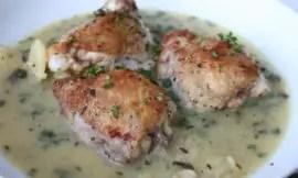ChickenPicatta1