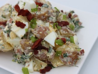 BaconPotatoSalad1