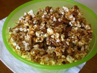 Caramel Popcorn4