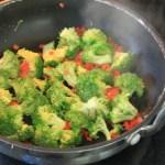 Charred Broccoli2