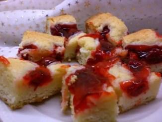 Cherry Slice 2