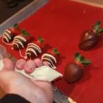 Chocolate-Covered Strawberries3