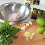 Coconut Lime Soup2