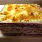 Country Chicken Pot Pie1