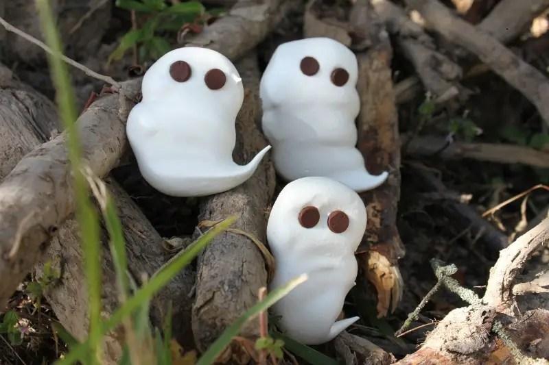 CrispyMarshmallowGhosts1